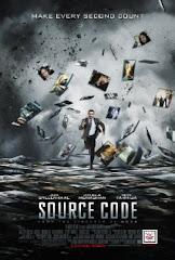 Estrenos en Cine: 22/06/2011