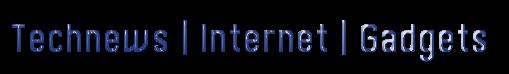 Technews Internet Gadgets