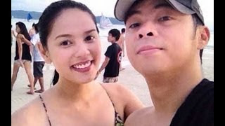 Chito Miranda and Neri Naig Sex Video Scandal Part 2!