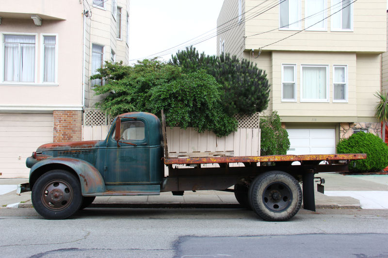 california streets san francisco street sighting 1946 chevrolet 1 rh californiastreets blogspot com