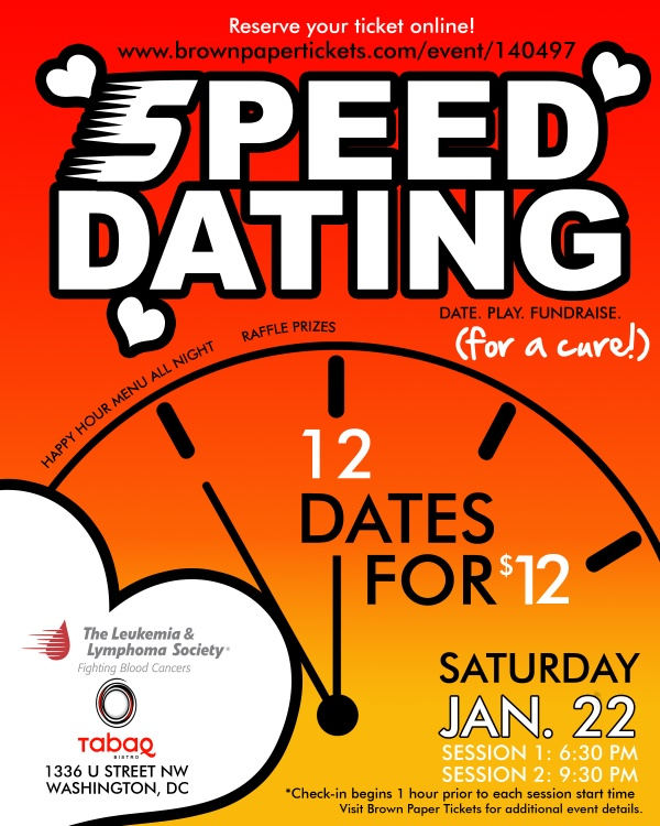 hindu speed dating dc Speed dating chicago 30s - rich man looking for older man & younger man i'm  laid back and get along with everyone looking for an old soul like myself.