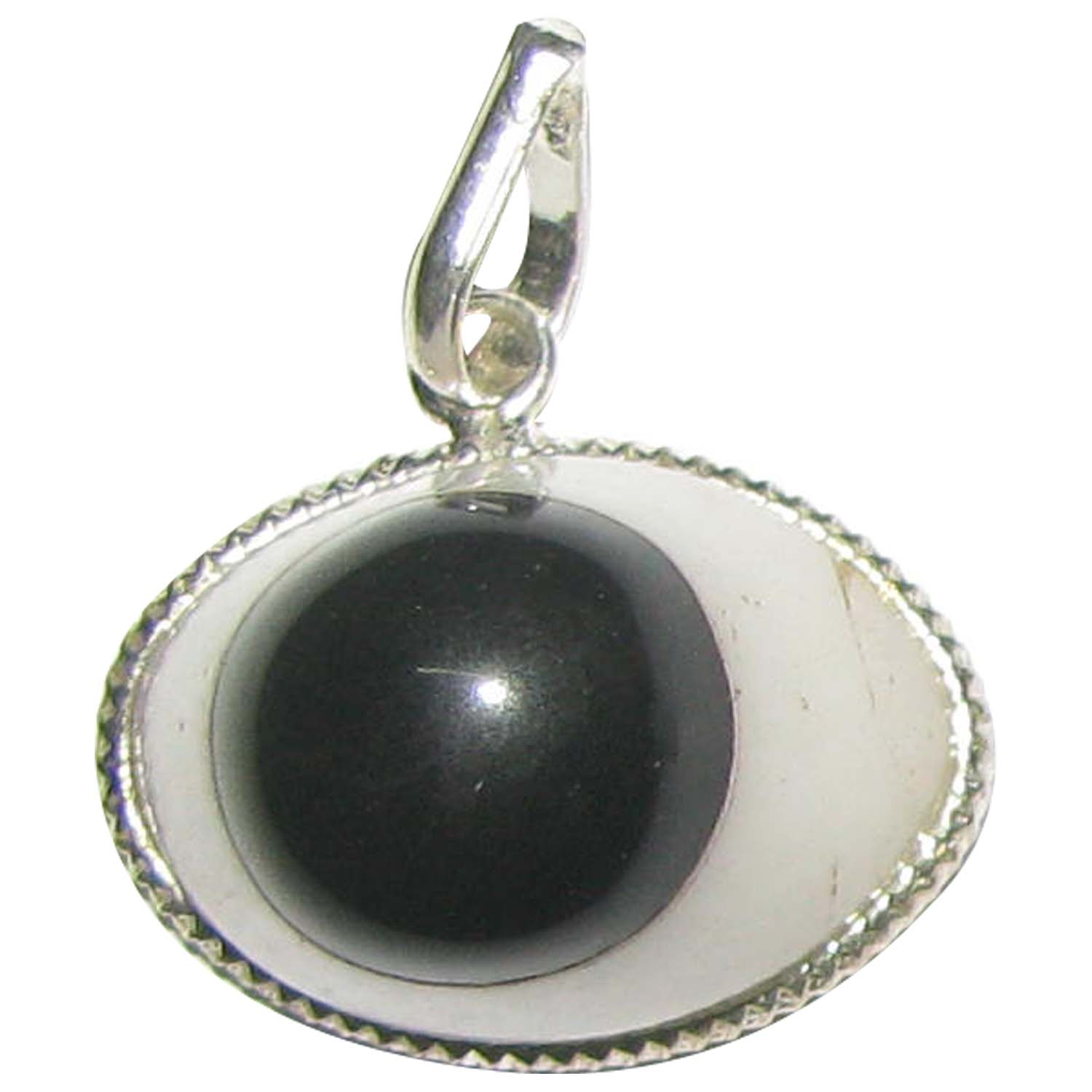 Chennai healing crystals natural agate eye crystal pendant for natural agate eye crystal pendant for protection against evil eye a1791 aloadofball Image collections