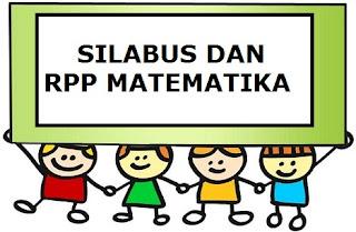 RPP matematika peminatan SMA