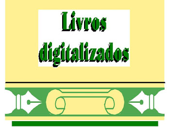 LIVROS PARA DOWNLOAD GRTIS