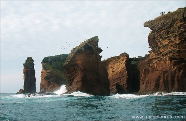 Isla-de-Vila-Franca_1