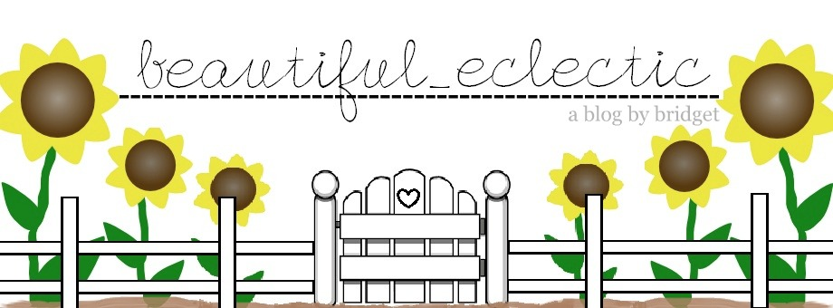 beautiful_eclectic