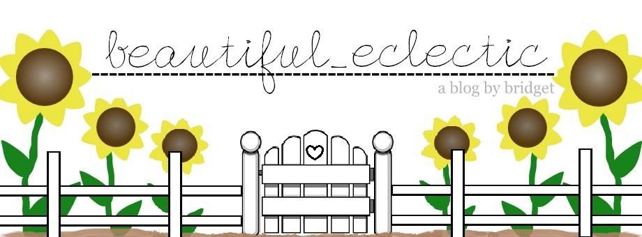 beautiful_eclectic