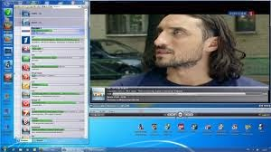 SimpleTV 0.4.8 Build b4 2014 Türkçe Full İndir