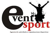 Agencia de Organizacion de Eventos Deportivos