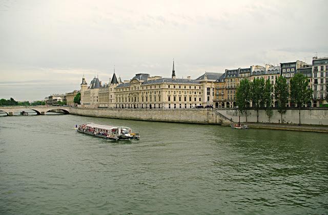 Sena poze frumoase Paris images