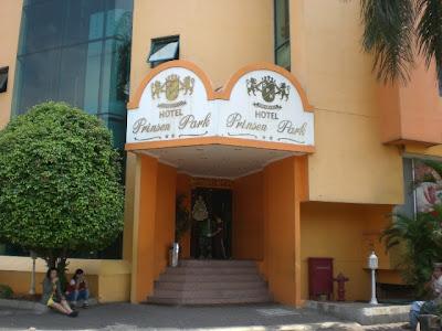 infokawasan.blogspot.com/2015/04/daftar-hotel-di-mangga-besar-jakarta.html