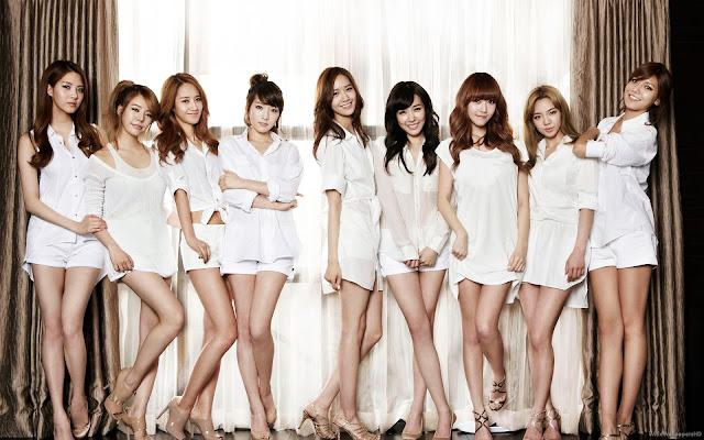 2787878-Marvelous SNSD Girls Generation Celebrity HD Wallpaperz