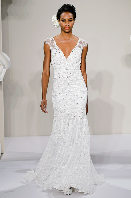 Panina Wedding Dress Designer 51 Perfect For more details price