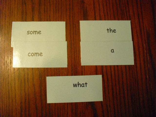 All vowels are known to make this sound. Teach this to your beginning reader ...