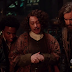 Galavant 2x07 - 2x08 - Love And Death - Do The D'DEW