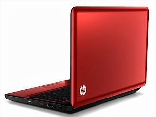 Laptop harga Dibawah 5 Juta