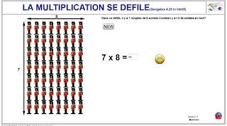 http://dmentrard.free.fr/GEOGEBRA/Maths/export4.25/multisoldat.html
