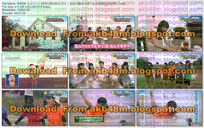 http://1.bp.blogspot.com/-vlbIuTeQfb0/VcO11aEARbI/AAAAAAAAxI4/SqxOJUcY3W0/s400/150806%2B%25E3%2581%25BE%25E3%2582%258B%25E3%2583%258A%25E3%2583%2584%25EF%25BC%25812015%2BSKE48%2B%25E3%2582%2581%25E3%2581%2596%25E3%2581%259B%25EF%25BC%2581%25E7%25BE%258E%25E6%25B5%259C%25E3%2581%25AE%25E8%25A6%25B3%25E5%2585%2589%25E5%25A4%25A7%25E4%25BD%25BF%25E3%2580%259C%25E7%25BE%258E%25E6%25B5%259C%25E6%25B5%25B7%25E9%2581%258A%25E7%25A5%25AD%25E7%259B%25B4%25E5%2589%258DSP%25E3%2580%259C.mp4_thumbs_%255B2015.08.07_03.30.08%255D.jpg