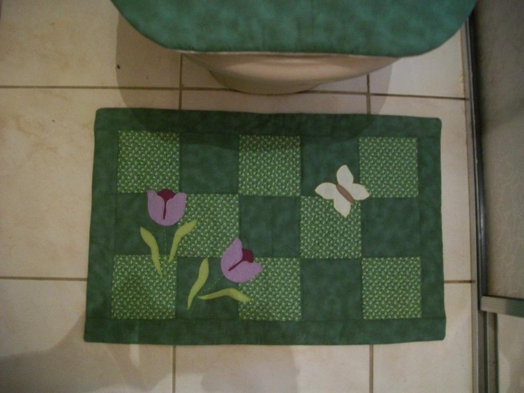 de banheiro cachorro luk letra v.jpg (1024×1024) Jogos banheiro  #5D503C 1024x768 Banheiro De Cachorro Funciona