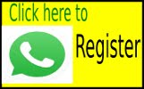 TO Get Sheni blog Updates personally on ur WhatsApp Number or Email  Register Here