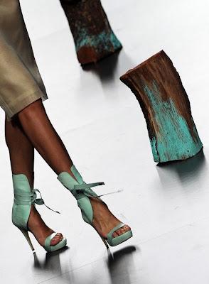 Devota & Lomba en elblogdepatricia.com