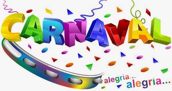Makes para o Carnaval 2015!!