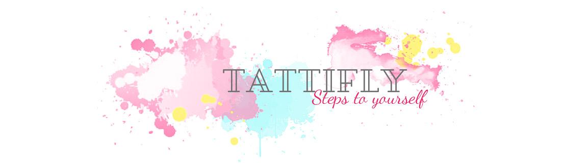 Tattifly