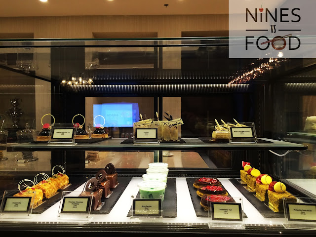 Nines vs. Food - Marriott Grand Ballroom Manila-43.jpg