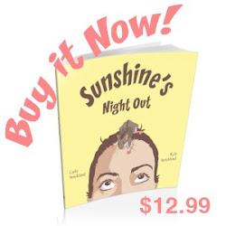 Sunshine's Night Out