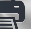 https://itunes.apple.com/us/app/printer-pro-for-iphone-wirelessly/id410011612?mt=8