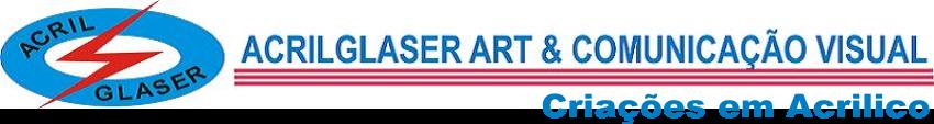ACRILGLASER COM. VISUAL