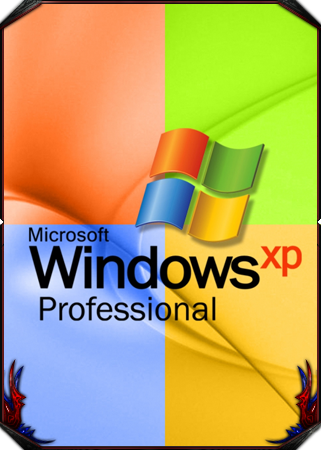 sistema operacional windows xp sp3 portugues
