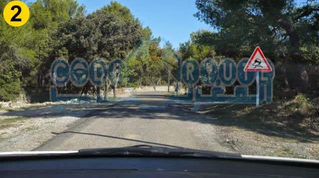 طريق كيزلق