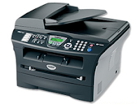 Brother Mfc 6490cw Printer Drivers Download