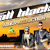 All Black Raftar [Abk Production]