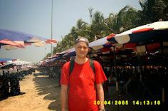 Chon Buri & Pattaya