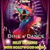 Dine N Dance