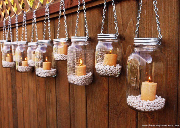Идеи декор дома из подручных средств декор дома своими руками