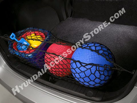 http://www.hyundaiaccessorystore.com/hyundai_elantra_2011_cargo_net.html