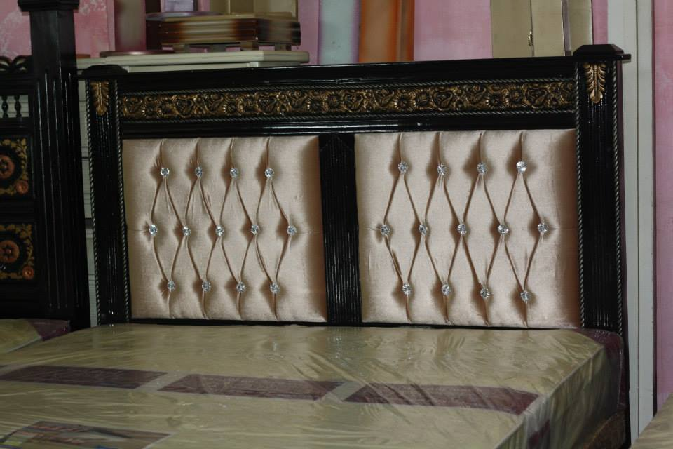 Furniture Design In Pakistan 2016 latest beautiful furniture designs 2016,chiniot furniture new