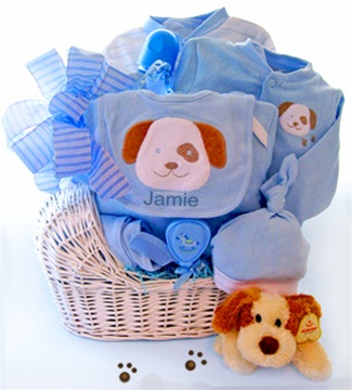Bassinet Gifts6