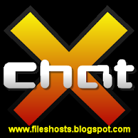 Xchat Multiplatform 2.8.9
