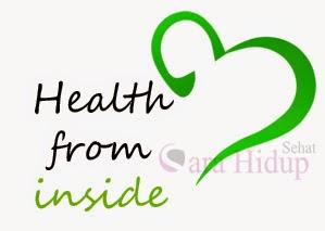Gambar Cara mudah memulai hidup sehat