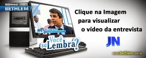http://www.youtube.com/watch?v=RpNbHtqC0PQ