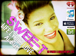Swee-T's Music (click)