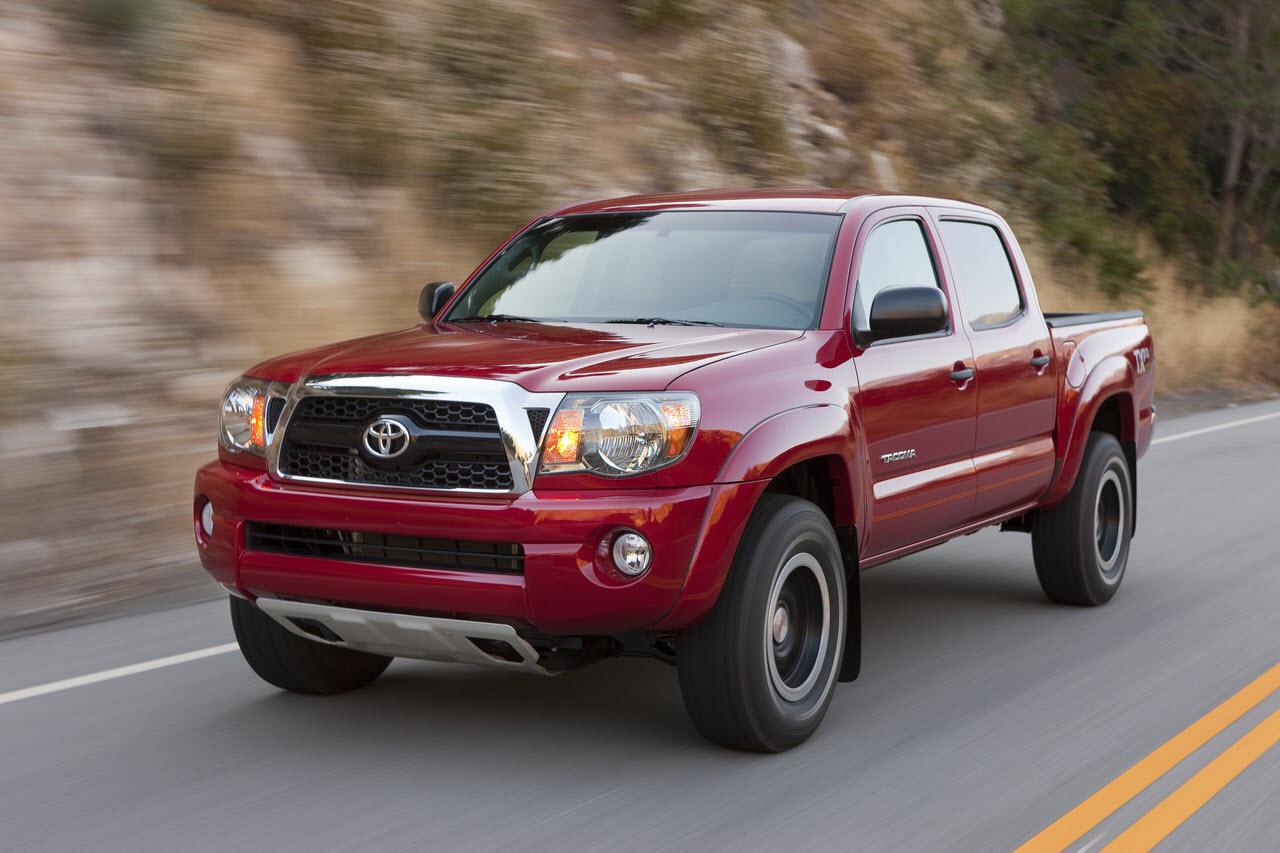 http://1.bp.blogspot.com/-vlqG1HGh4FA/Ta6P9R4YSJI/AAAAAAAABEo/WZk3wNT6-oU/s1600/2011_Toyota-Tacoma-TRD-T-X-Pro_01.jpg