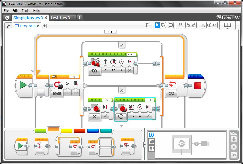 mindstorms-software.png