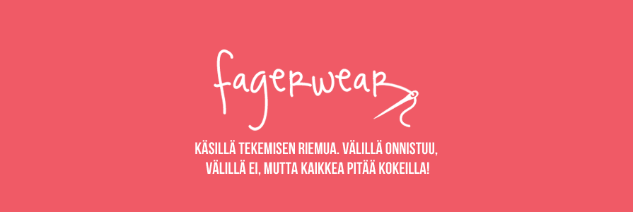 Fagerwear