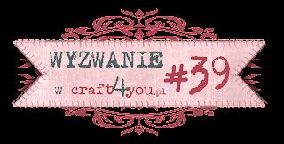 http://craft4youpl.blogspot.com/2013/12/gromadka-aniokow.html