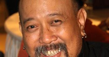 Biografi Indro Warkop DKI - Pelawak Indonesia | BiografiKu ...